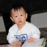 Wei-Tao